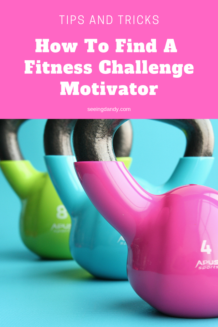 A reward for achieving your goal is a great motivator for getting fit! #fitness #momlife #exercise #...