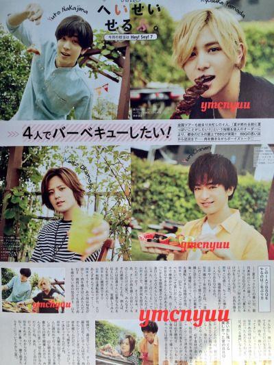 Hanachan2907