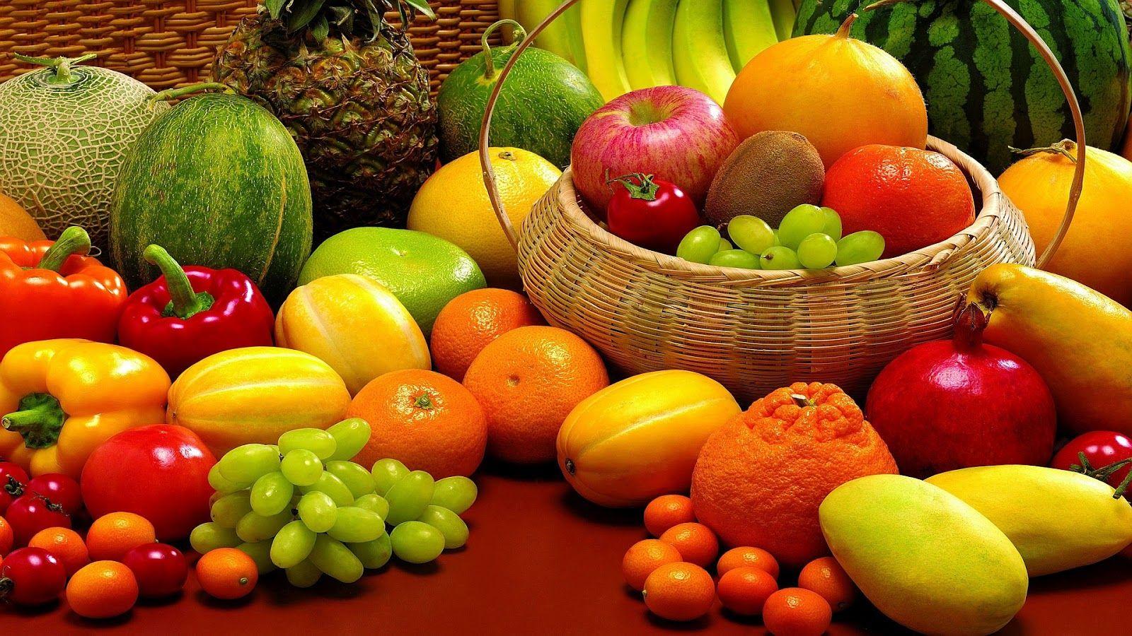 ผลการค้นหารูปภาพสำหรับ buah buahan