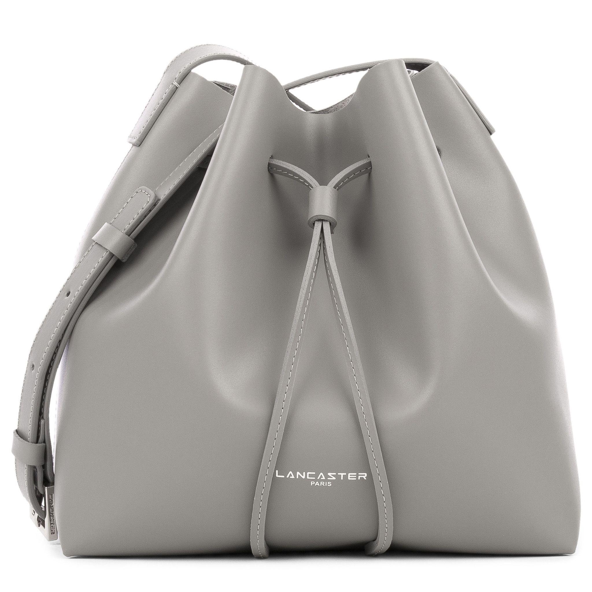 Epingle Sur Bags Such