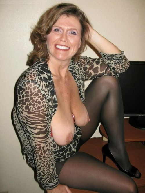Something Very attractive mature full figured women accept