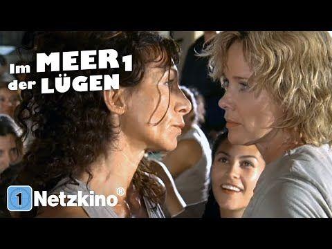 Es Der Film Deutsch