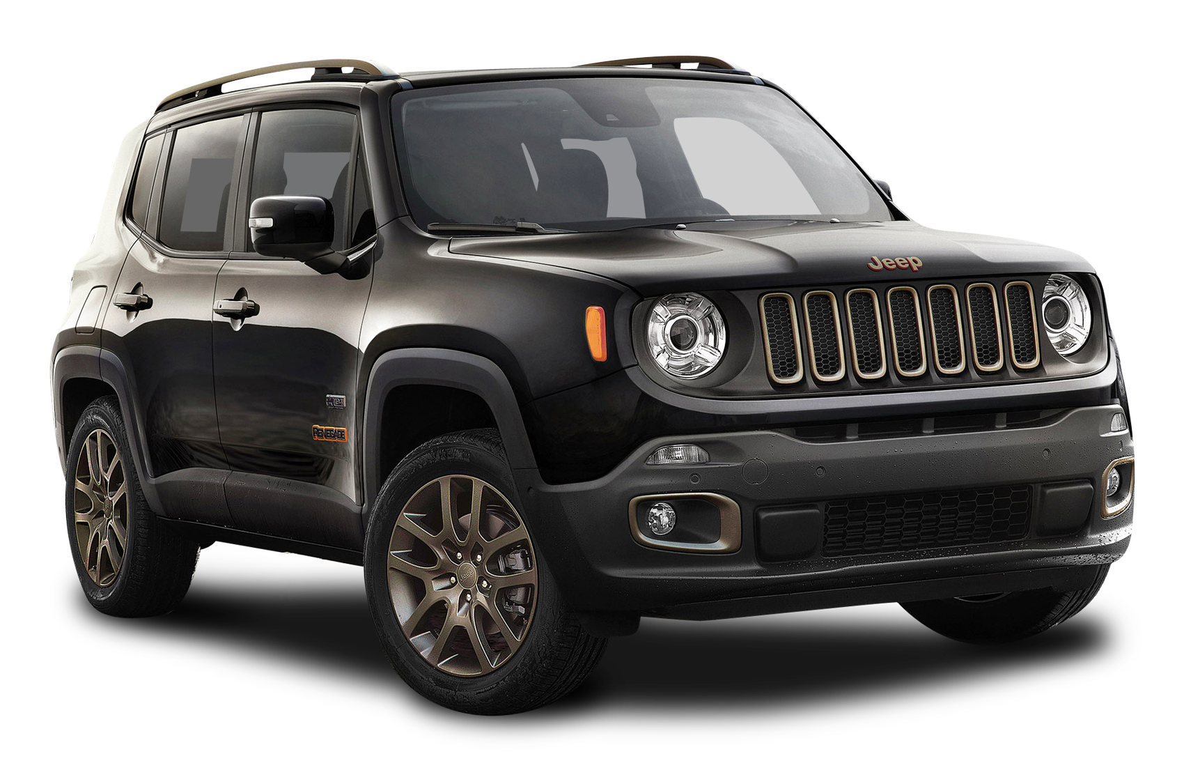 Jeep Png Image Black Jeep Jeep Renegade Jeep