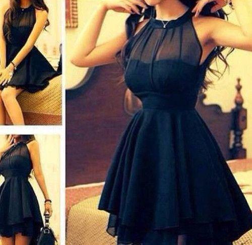 prom dresses short tumblr - Google Search | Prom Dresses ...