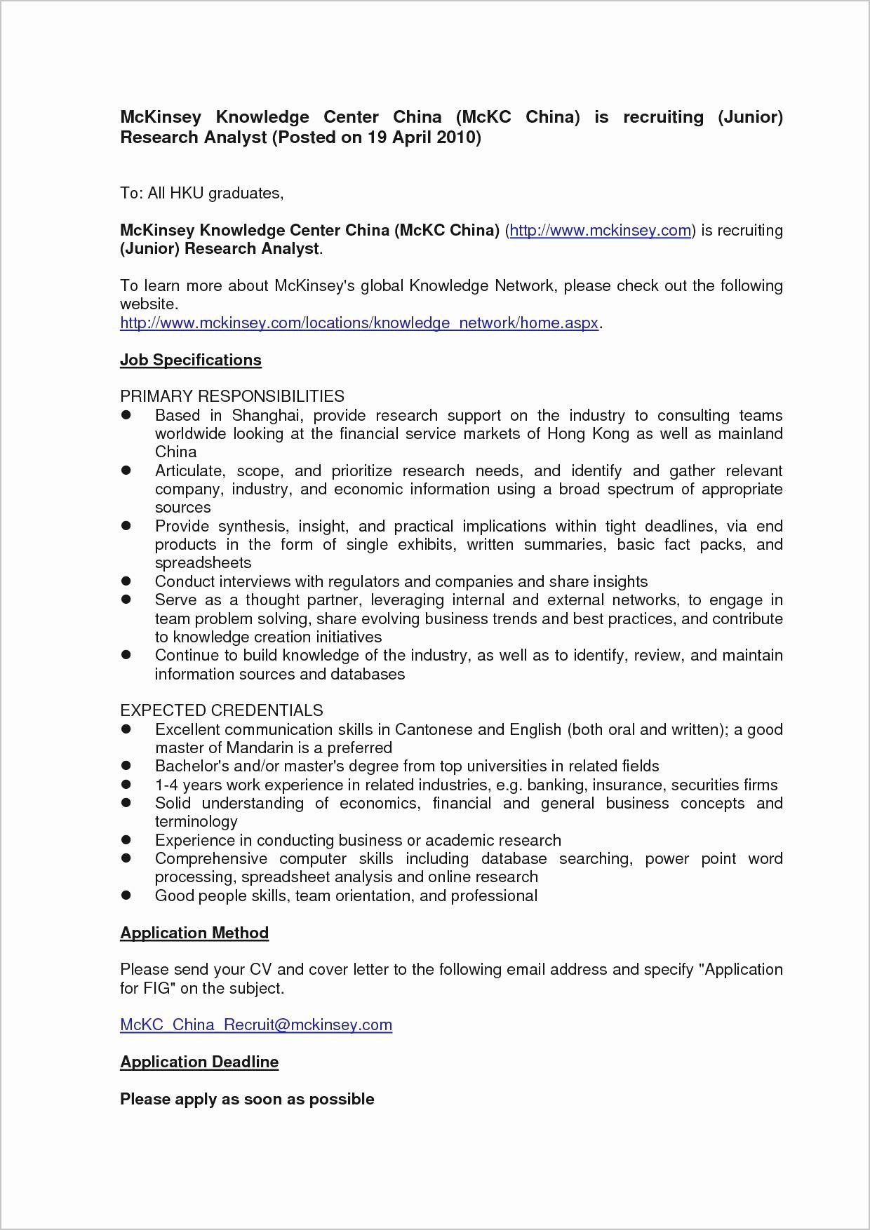 26 Data Analyst Cover Letter Letter Template Word Cover Letter Template Best Resume Template