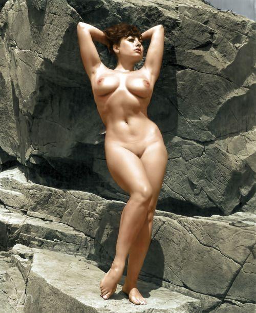 Know, June palmer nude