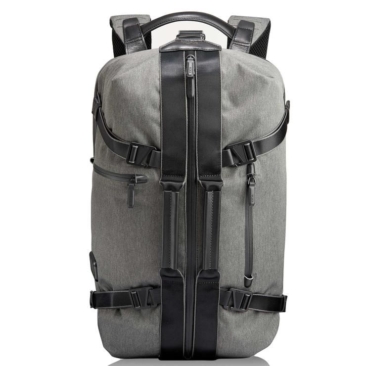 The 7 Best Carry On Travel Bags