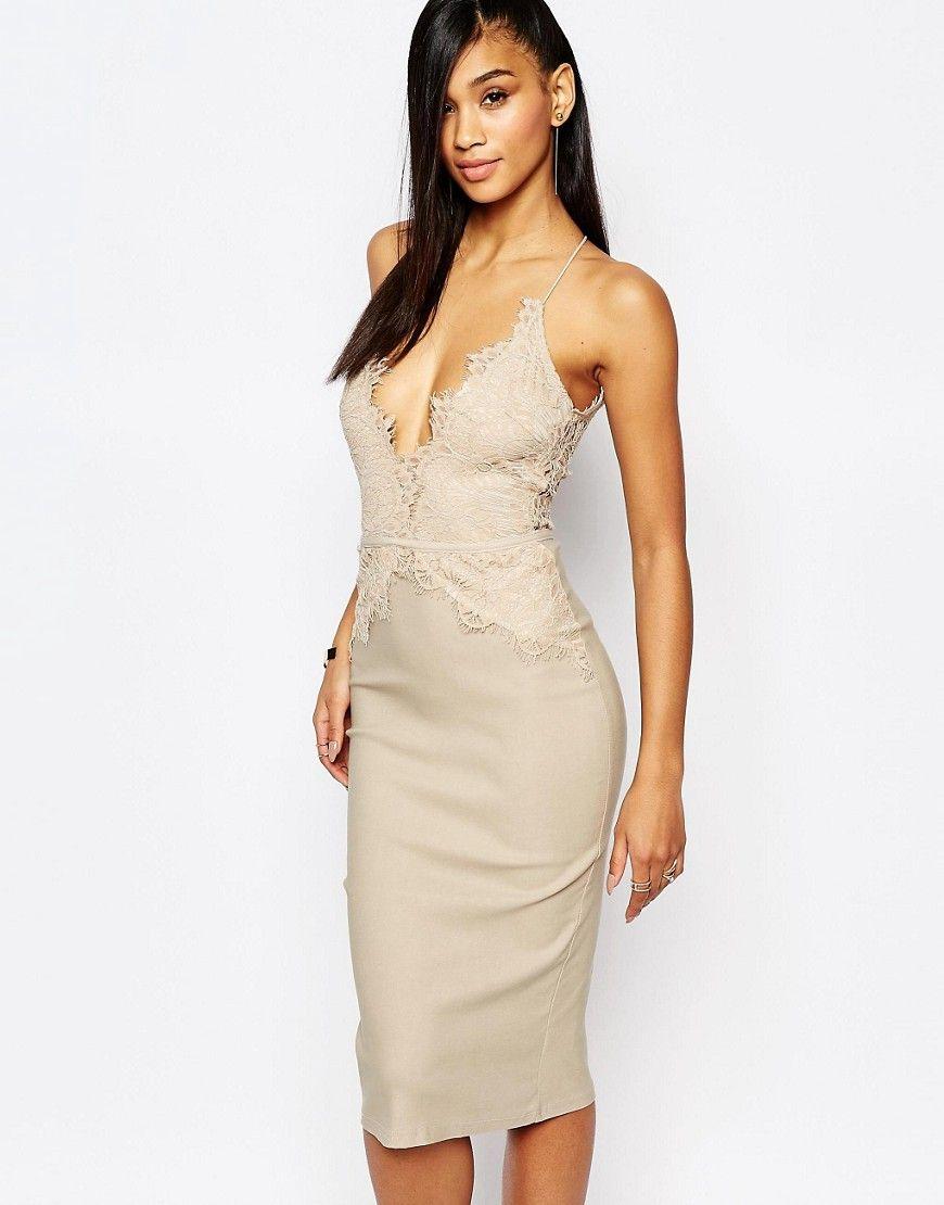 Pin von viennavaletta auf Pretty Dresses | Pinterest