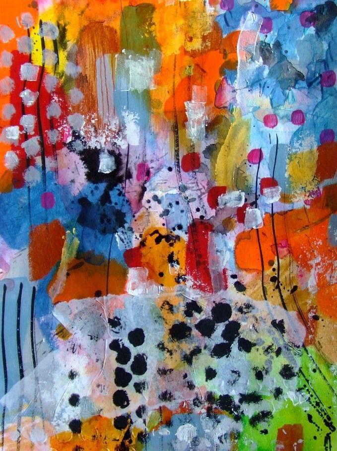Art abstrait peinture abstraite dessin abstrait art for Art moderne peinture