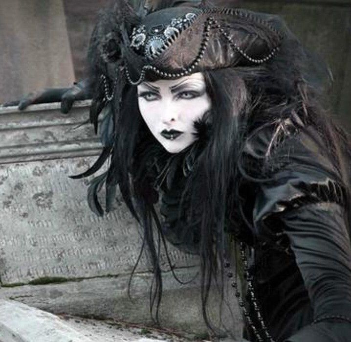 Goth singles dating sites