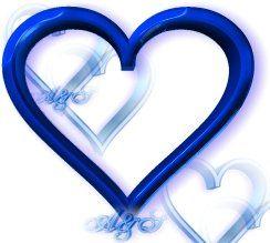 Amor Sedução Mensagens Poemas E Cartões Love Hearts