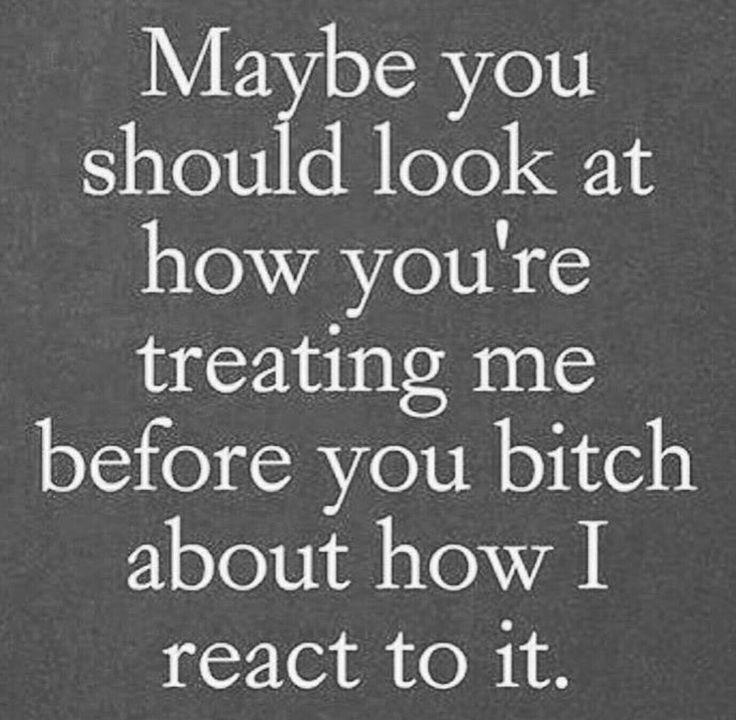 Pin by My Info on quotes   Boyfriend memes, Ex boyfriend ...  Immature People Meme