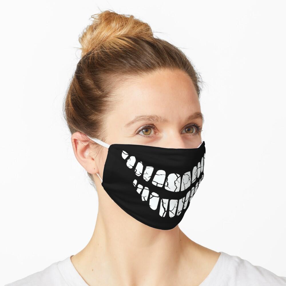 Pin on Funny Coronavirus Face Masks