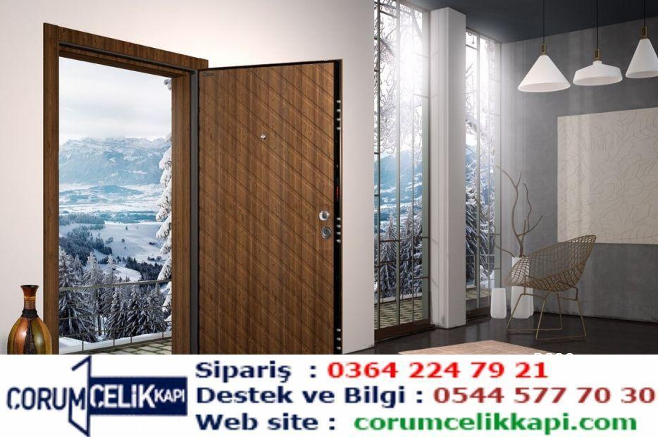 Çorum steel door price steel door Çoru steel door …