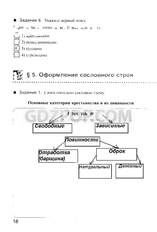 Готовые домашние задания 2 класс башкирский язык