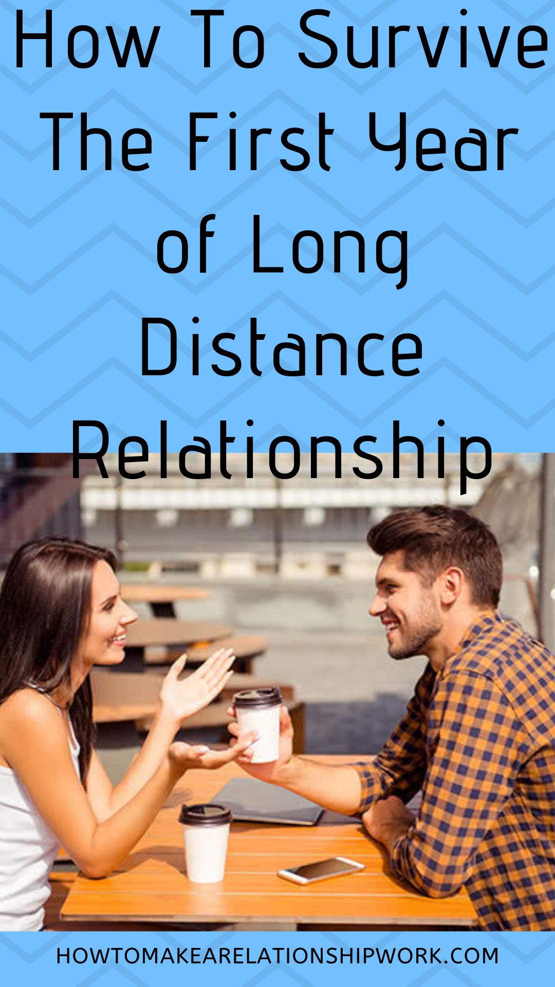 Pin by Elize Barnard on Relationship   Relationship Long ...