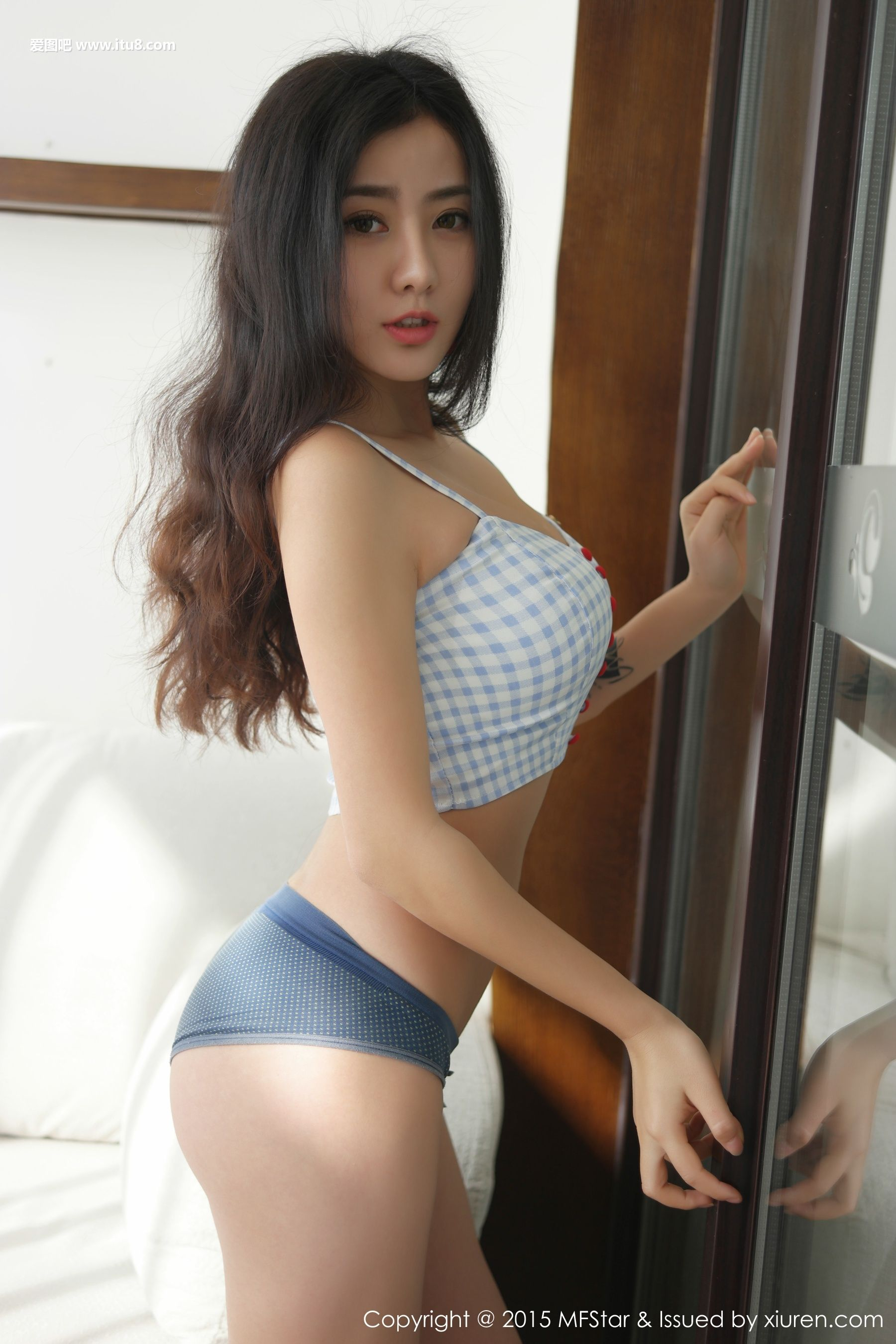 Hot asian chat