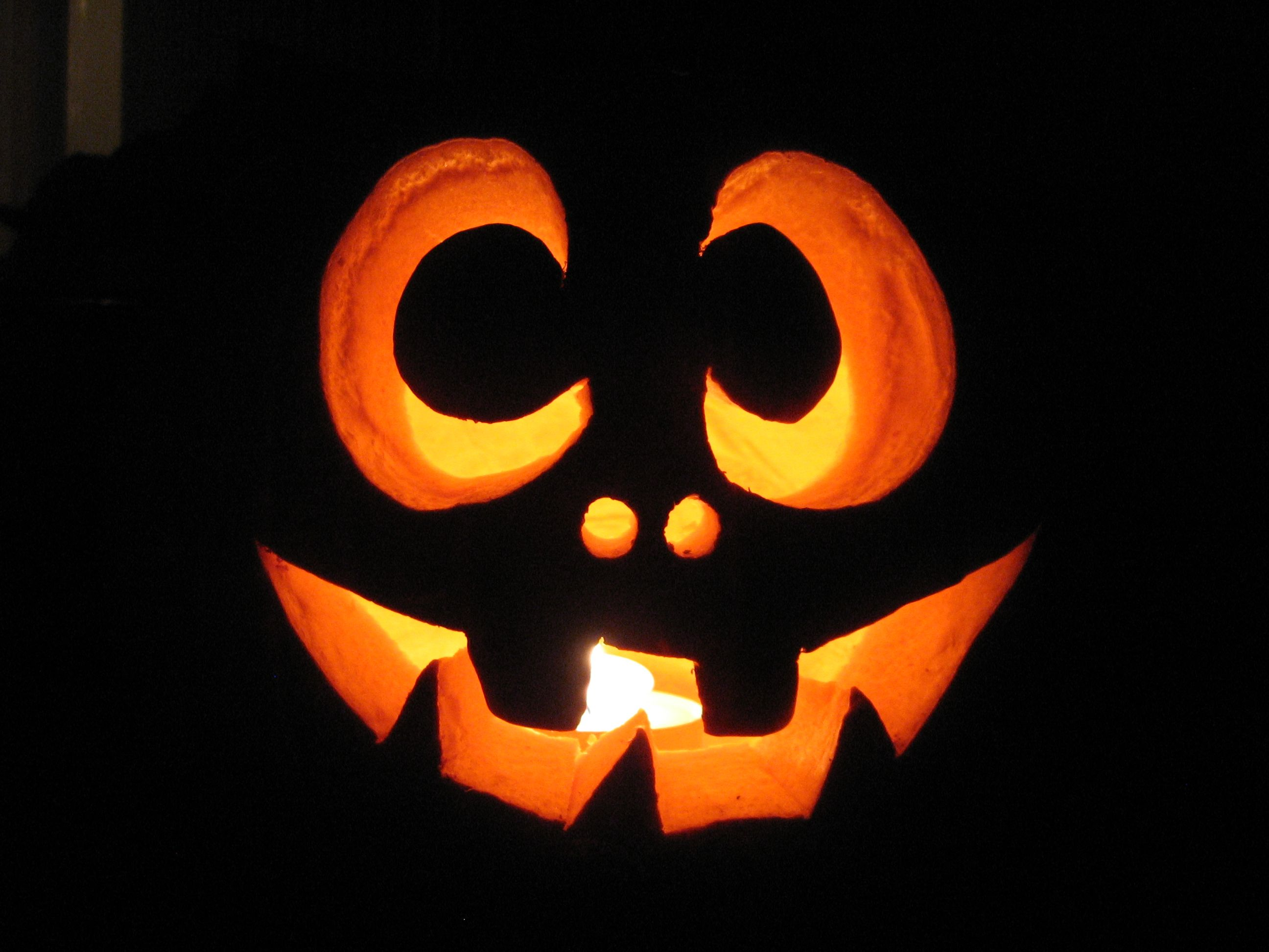 Jack o lantern wikipedia the free encyclopedia