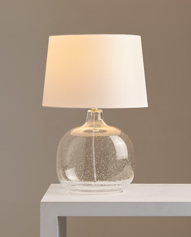 Zara Home Decoration Lamp Plafonnier