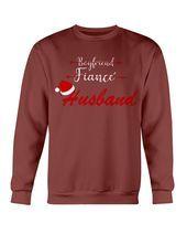 2019 Christmas Couples Gift For Husband Fiance,  #Christmas #christmasideasforcouples #Couples #Fiance #Gift #husband