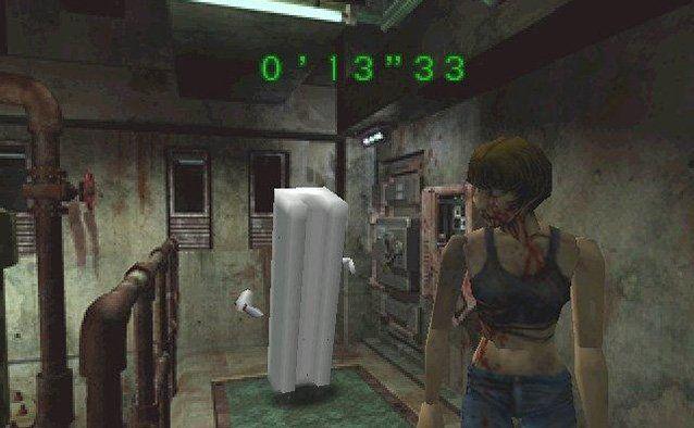 Pin by hossein hme on Resident Evil 2 Hunk | Resident evil