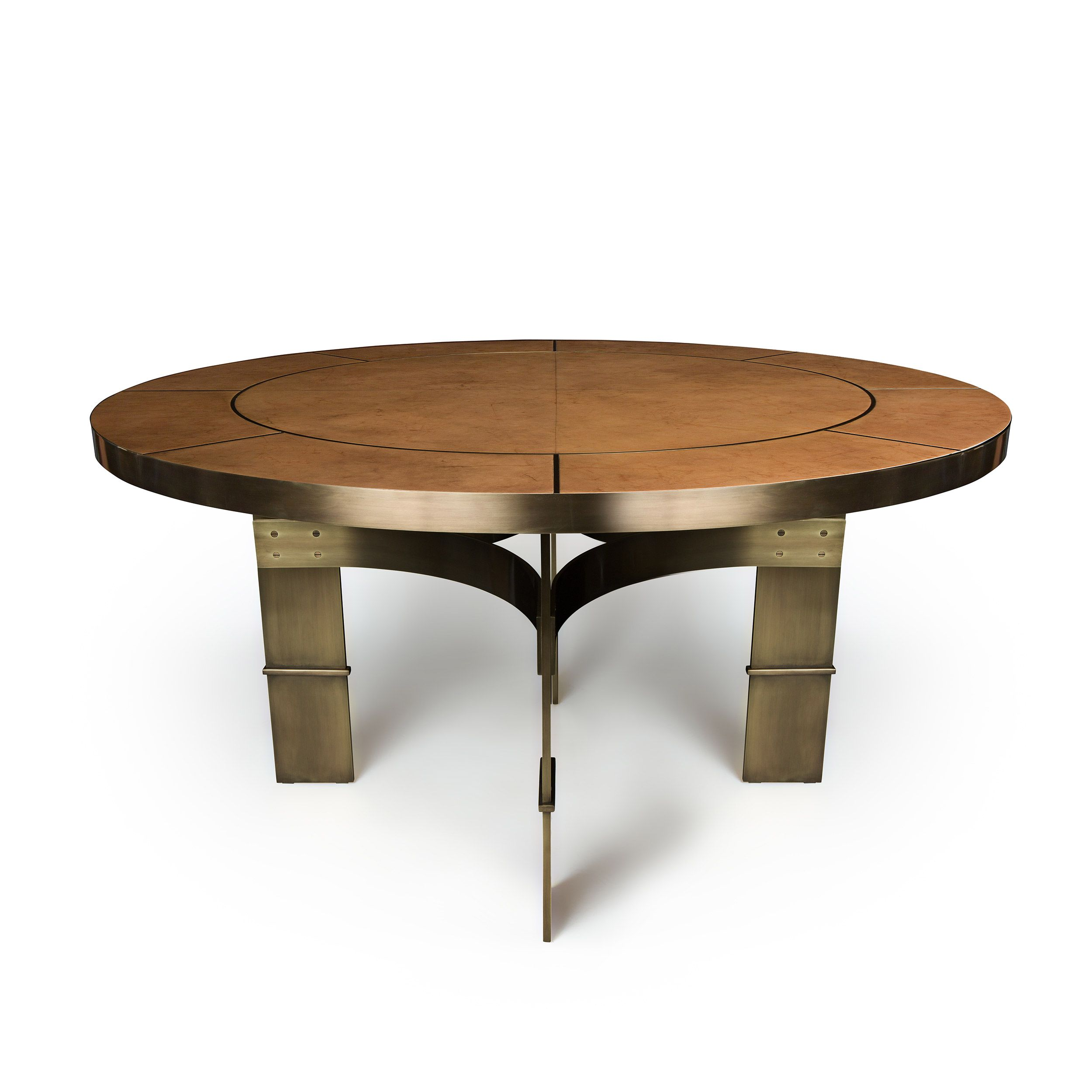 Pin By Devin Chambers On 73 Br St Table Dining Table Top Dining Table [ 2500 x 2500 Pixel ]