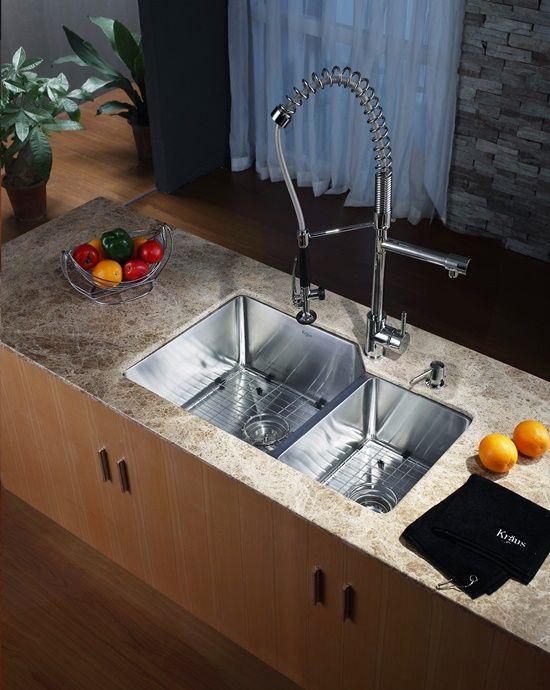 Amazing Information About Kitchen Sink Faucet Types Kitchen