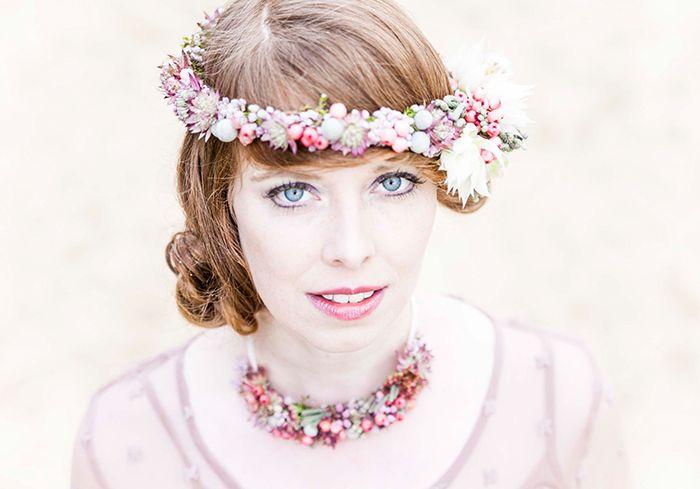 Protea Schönheiten von Milles Fleurs