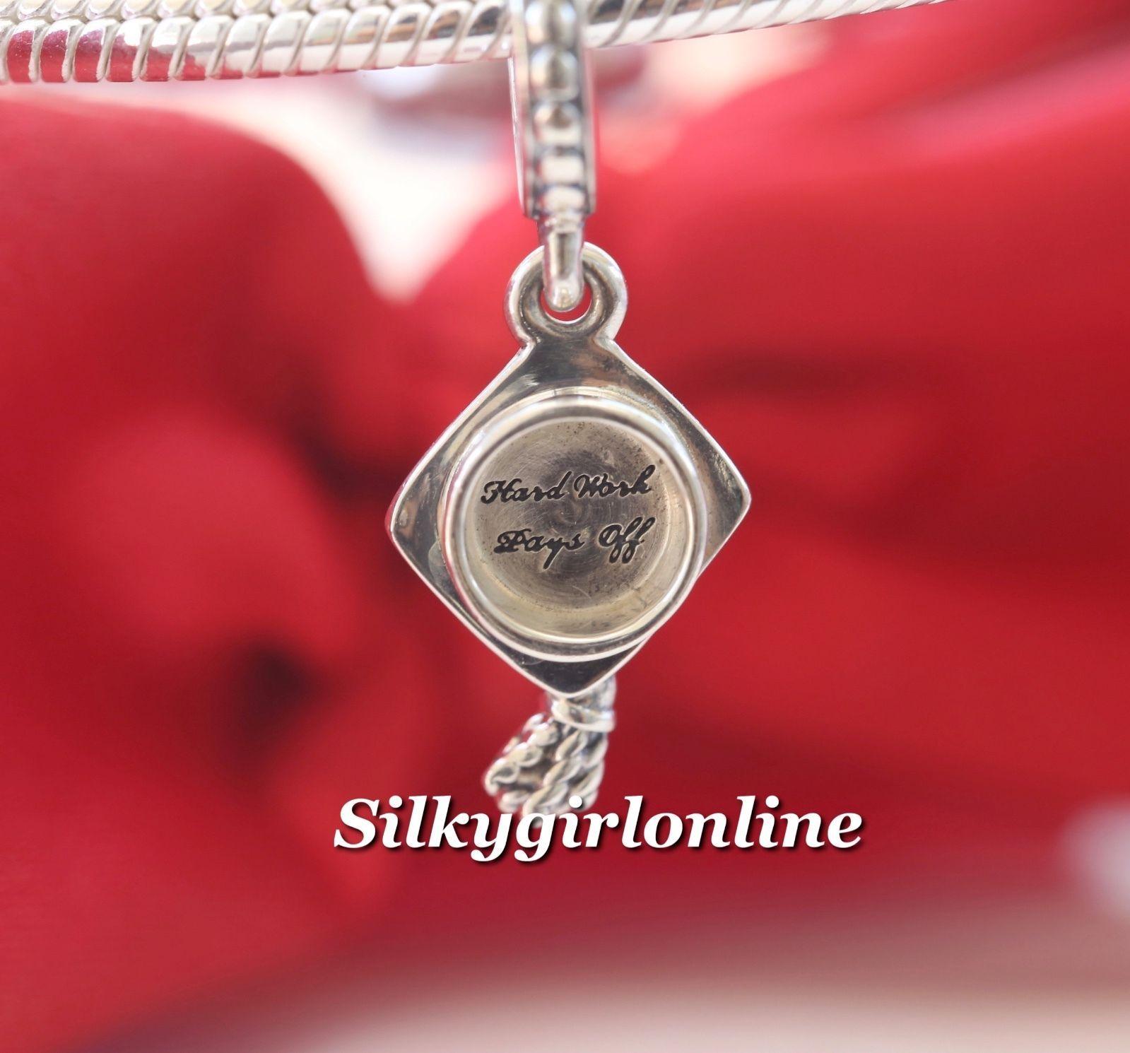 cf354119d Authentic Pandora Silver