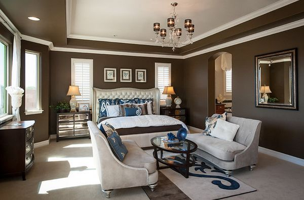 Spacious Bedroom Design 50 Master Bedroom Ideas That Go Beyond The Basics  Master Bedroom