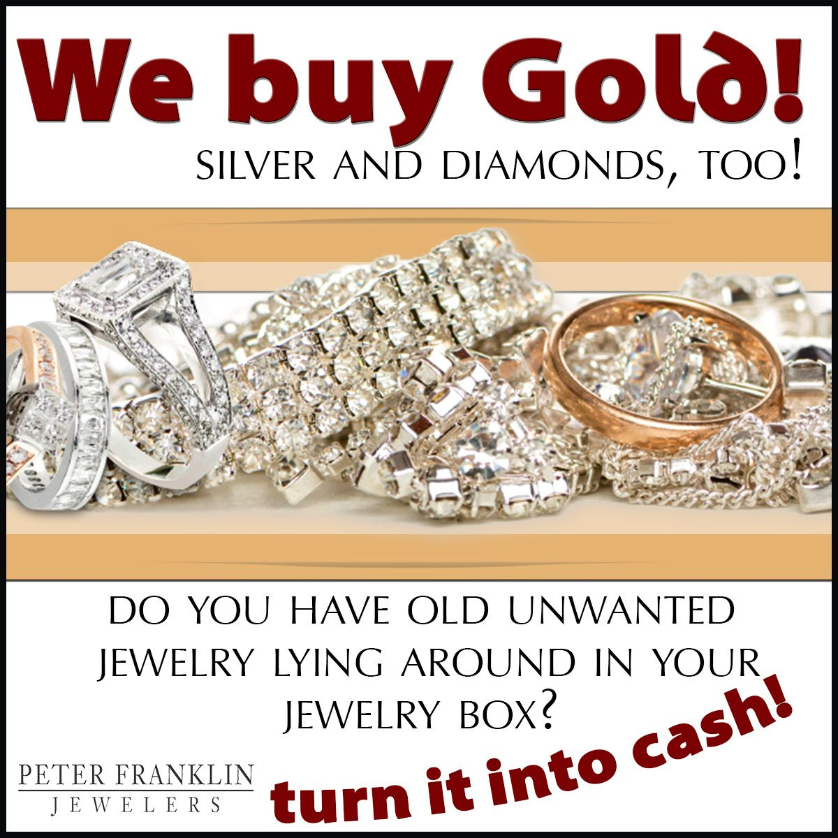 20+ Where can i sell my unwanted jewelry info