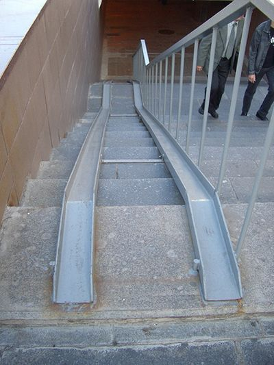 Handicap Ramp Slope · Rocking Horse PlansRocking ...
