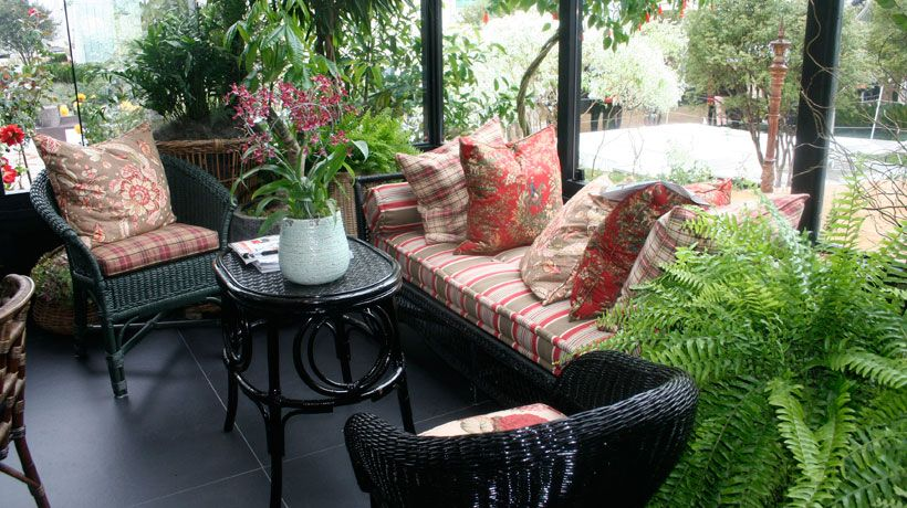 Casa De Campo Projetada Por Sig Bergamin House Colors Outdoor Furniture Sets Natural Styles