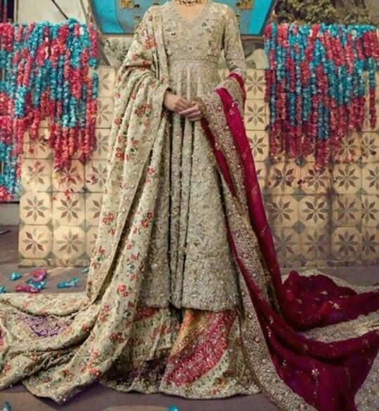 64210dffe9 BooK Your #SubRang #Dresses for #DailyWear #PartyWear #FestiveWear #Bridal #