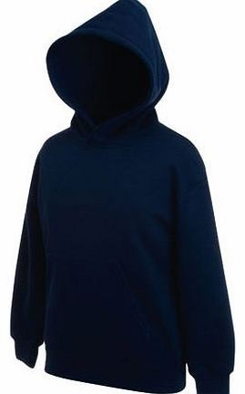 Pin by Julie Emma on Fashion Stuff | Hooded sweatshirts