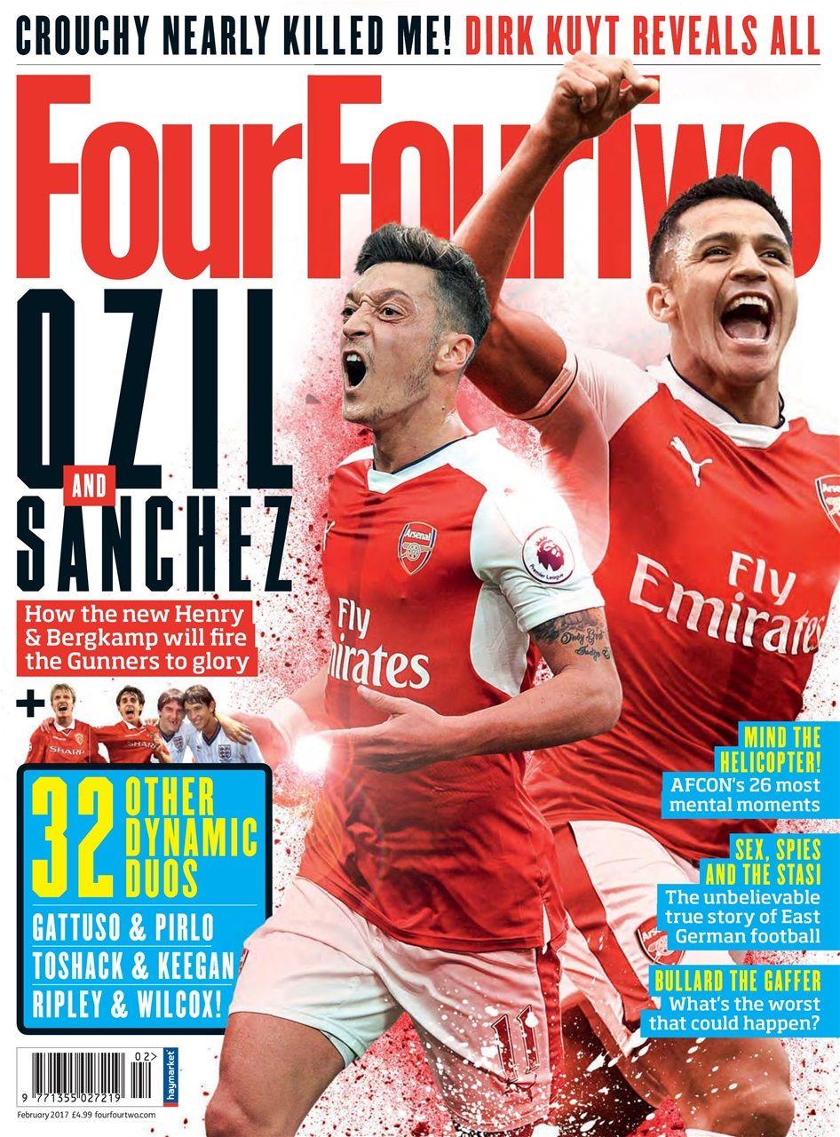 Magazine pdf banzai