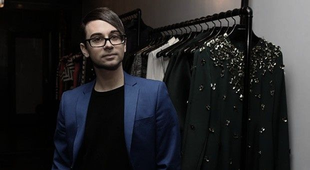 Pick Six with Christian Siriano