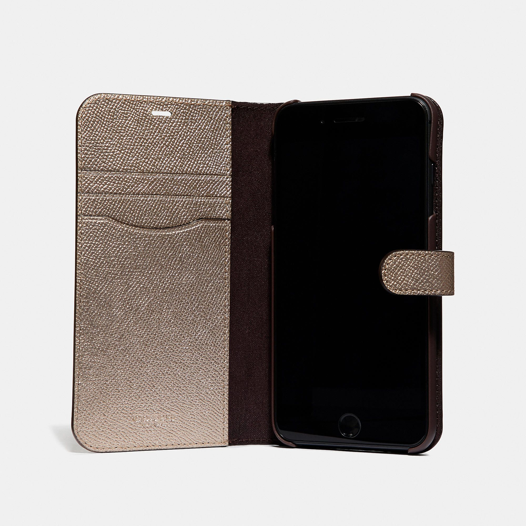 info for 9345d 92f7e Iphone xs max folio in 2019 | Products | Iphone phone cases, Latest ...