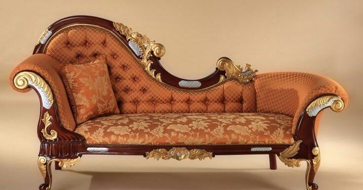 Servive Sofa Di Bandung Royal Furniture Sofa Design