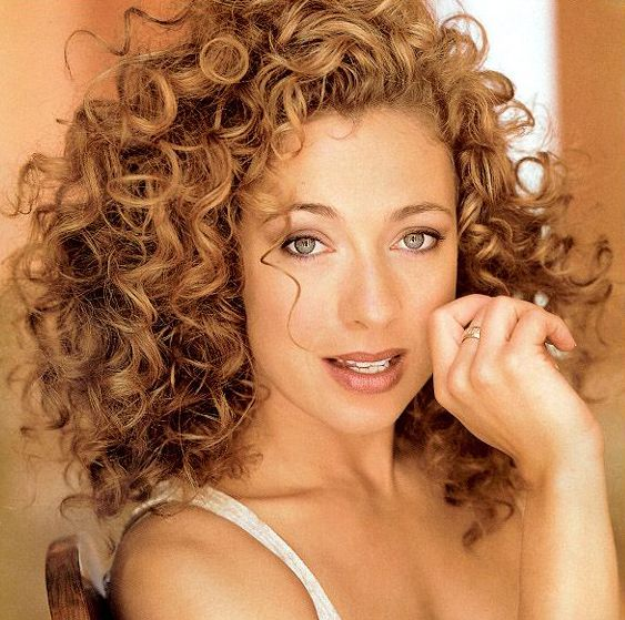 Marvelous 1000 Images About Hair On Pinterest Curly Hair Short Curly Short Hairstyles For Black Women Fulllsitofus