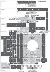 Image Result For Mystic Lake Casino Map Of Inner Floor Plan Museum Flooring Floor Plans Hotel Floor Plan