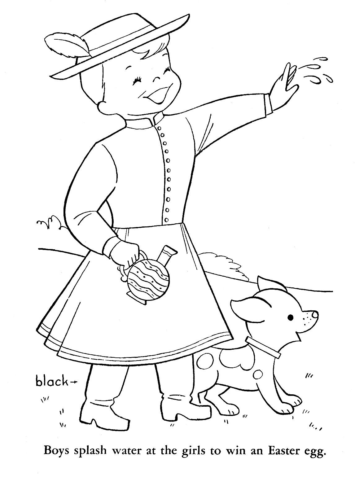 sweden map coloring pages - photo#41