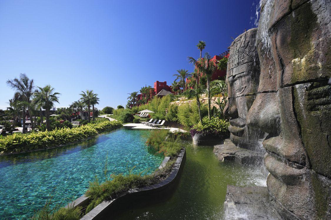 4e69588a1933adb1bdd6600c8f02dd21 - Asia Gardens Hotel And Thai Spa Benidorm