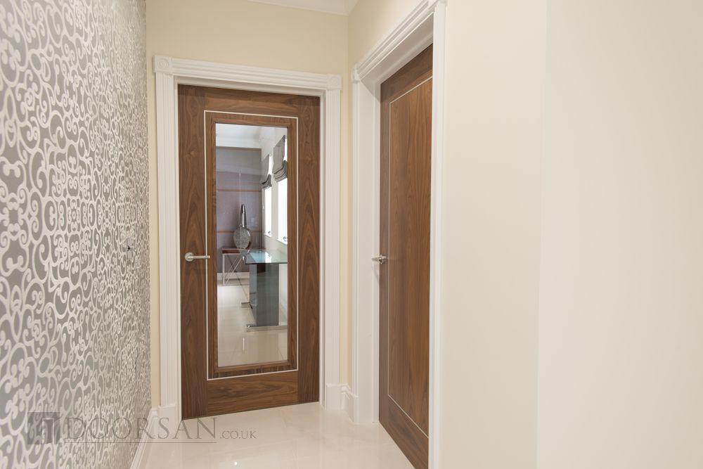 walnut_interior_luxury_doors_doorsan17