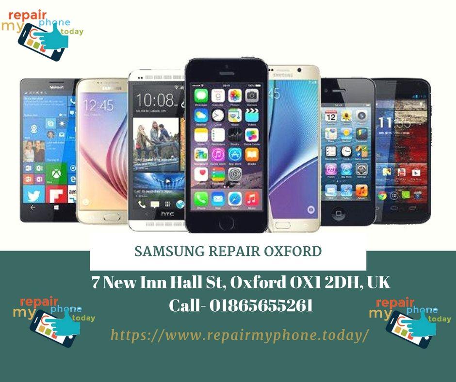 Pin by Bogomil Jivkov on Phone repair | Iphone repair