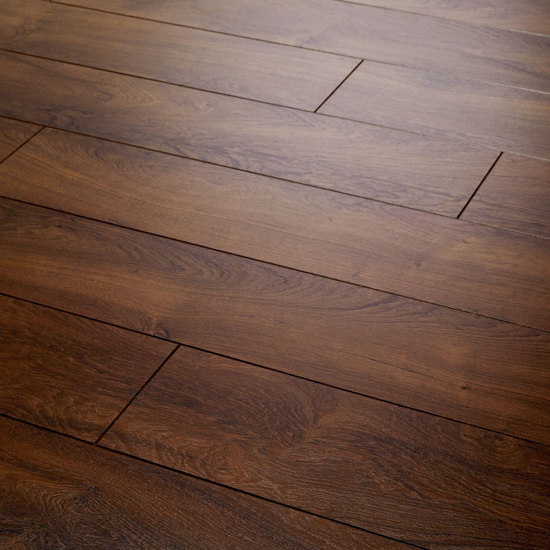 Laminate Flooring Teak, Imperial Teak Laminate Flooring