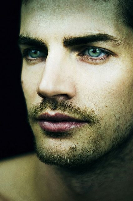 10 Most Beautiful Eyes Of Ordinary People Most Beautiful Eyes