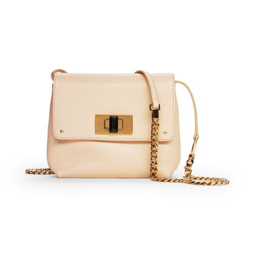 Freja Crossbody - Club Monaco Handbags - Club Monaco