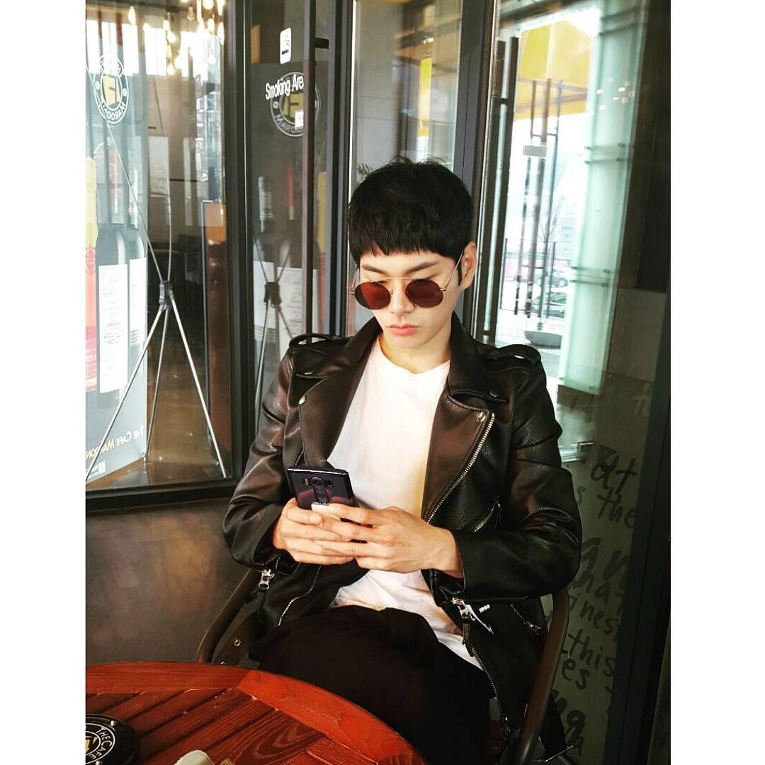 ˹�스토소 Vistoso ̝�이경 Lee Yi Kyung