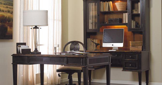 Office Furniture Design, Office Furniture Tampa